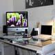 Приятные мелочи в офисе: делу время, потехе – час…