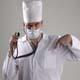 Штатный врач в офисе: нужен или нет?