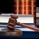 Мероприятия по регистрации юридического лица