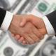Информация для тех, кто хочет взять кредит на развитие малого бизнеса