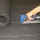 Запуск строительного бизнеса по гидроизоляции жидкой резиной