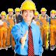 Выгодность СРО (саморегулирующихся организаций) для заказчиков строительных работ и прочих услуг