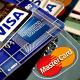Кредитная карточка – это удобно и надежно!