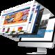 Разработка web-сайта для компании - все для бизнеса!