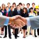Новый бизнес – лизинг персонала