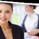 Как научиться договариваться рекрутеру с заказчиком вакансии?